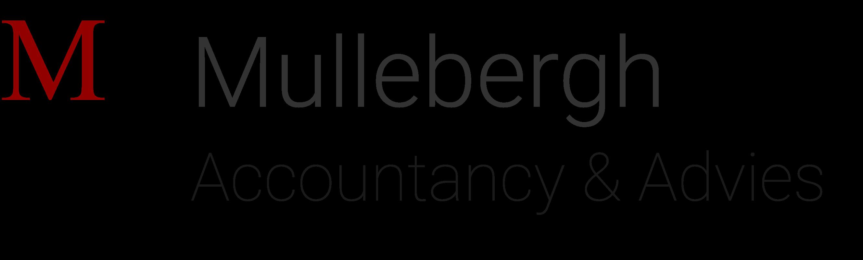 Mullebergh